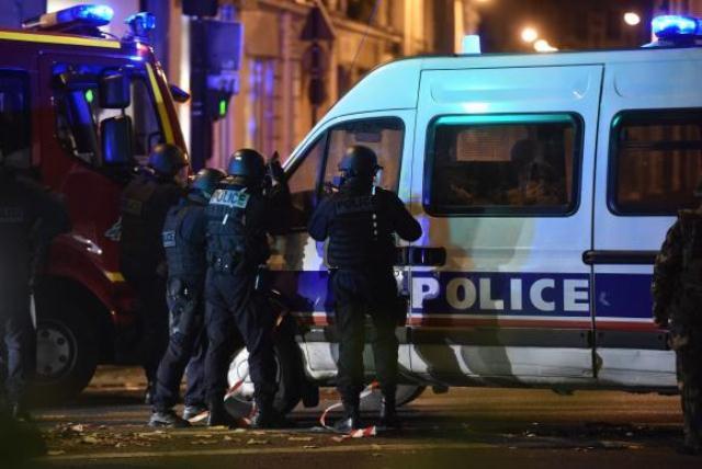 ataques-paris-policia-lusa