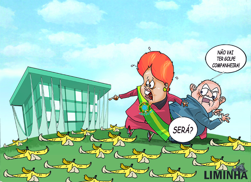 Charge 05 12 2015
