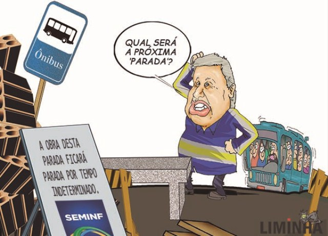 Charge 1 12 2015