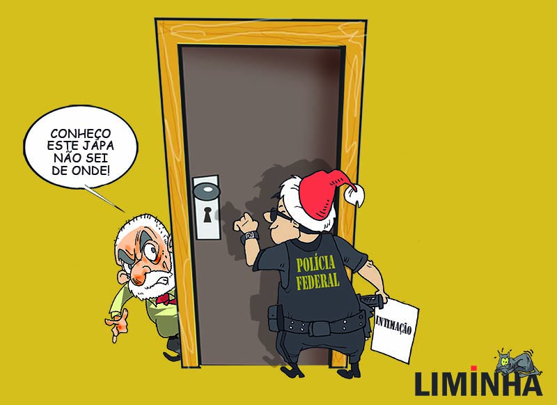 Charge 12 12 2015