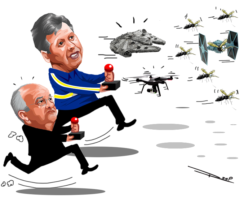 Charge 17 12 2015