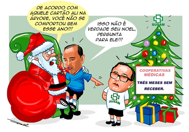 Charge 22 12 2015