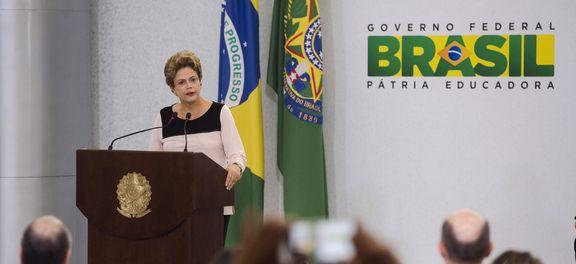 Dilma Marcelo Camaro ag br
