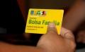 Dilma deve anunciar reajuste do Bolsa Família e da tabela do IR