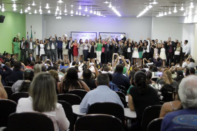 10-01-2016 - POSSE CONSELHEIROS - Mário Oliveira (SEMCOM) 06 (1)
