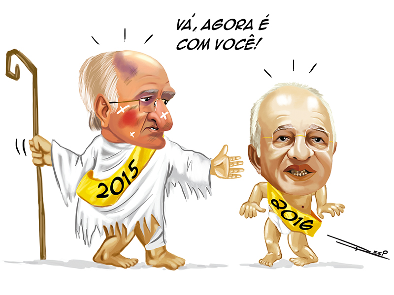Charge 01 01 2016