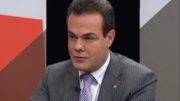 Henrique Oliveira pode pedir a suspensão da inelegibilidade enquanto tramita o processo no TSE (Foto: Divulgação)