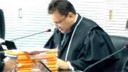 Marcio Meirelles