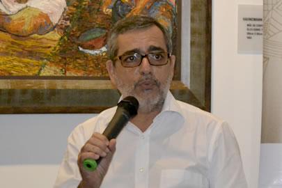 Robério Braga