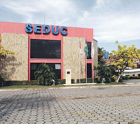 'Disque denúncia' da Seduc não passa na avaliação do governo é e vetado