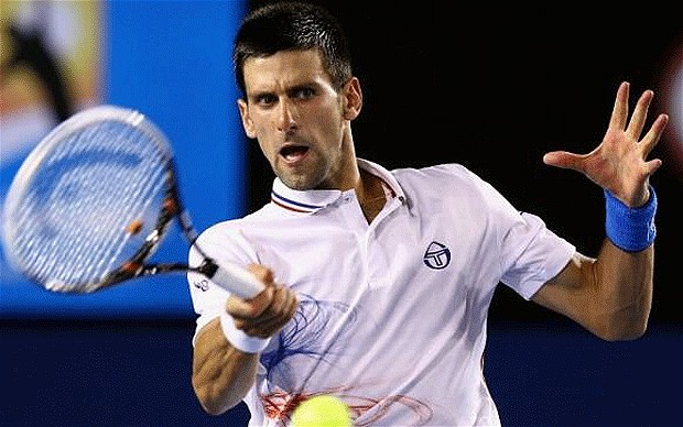 novak-djokovic_2182040b