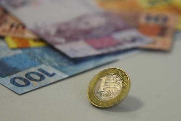 real_nota_moedas créditoMarcello Casal jr