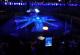 Organização do Rio-2016 lança aplicativo dos Jogos Olímpicos