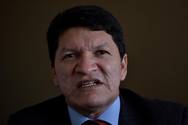 Carlos Santiago 2