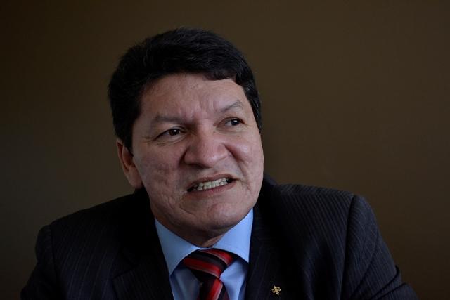 Carlos Santiago 5