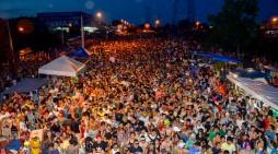 Bandas e blocos de rua comandam o Carnaval de Manaus 2016