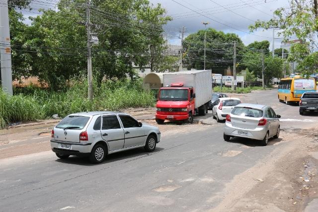 Distrito Industrial- Av Buriti 27fev2016- Valter Calheiros (10)