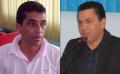 MPE denuncia prefeito e vice de Manicoré por compra de votos