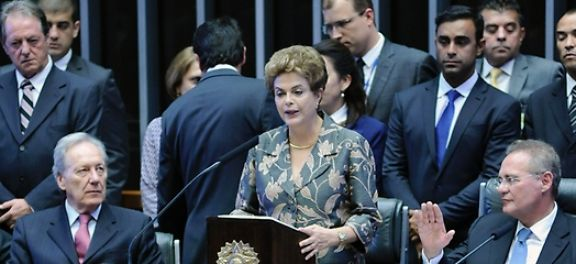 dilma_no_congresso