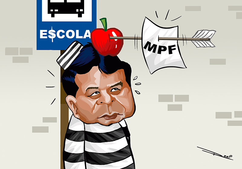 Charge 150316