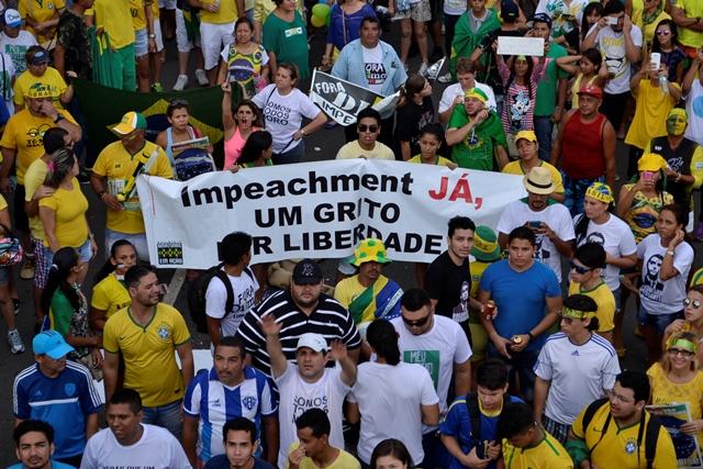 Fora Dilma 2 13 03 16