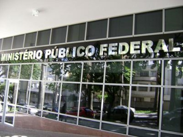 Ministério-Público-Federal-Curitiba