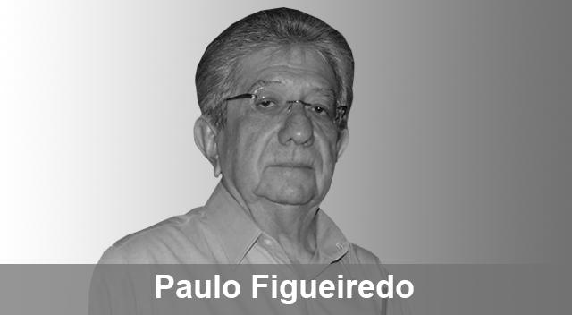 Paulo Figueiredo Home n