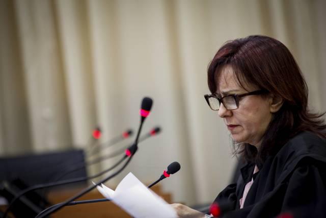Presidente TJAM Foto Divulgação