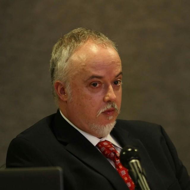 Proc Carlos Fernando dos Santos Lima