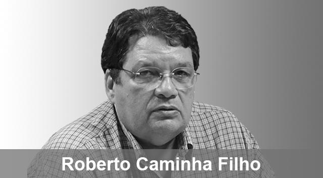 Roberto Caminha home n