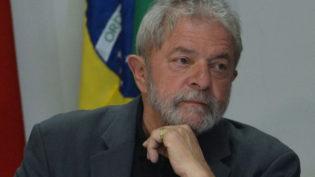 Petistas temem crise entre advogados do ex-presidente Lula