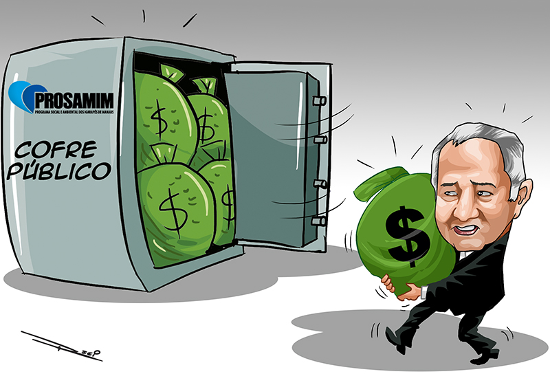 Charge 060416