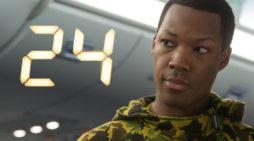 Ator de 'The Walking Dead' será protagonista da nova versão de '24 Horas'