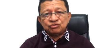 Para disputar eleição, presidente da Fetracom tentar burlar estatuto