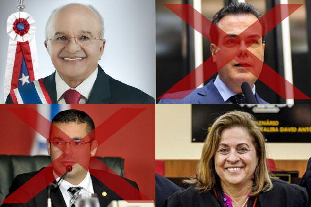 Governo-do-Amazonas