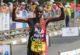 Quenianos dominam de novo e vencem a Maratona de São Paulo