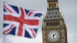 Brexit: Reino Unido decide sair da UE e primeiro-ministro renuncia