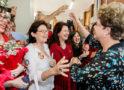 Perícia diz que Dilma agiu para liberar crédito