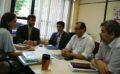 MP e MPF recomendam que governo adie reordenamento da saúde e reveja contratos