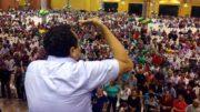 SILAS CAMARA (2)