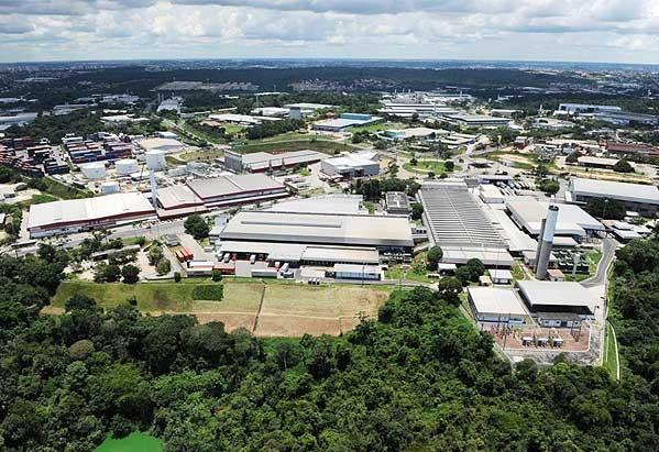 Fraude de incentivos na Zona Franca de Manaus é intolerável, afirma Serafim
