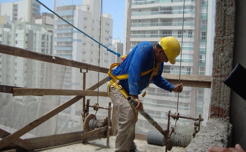 Governo cogita adotar idade mínima de 70 anos para o trabalhador se aposentar (Foto: Fida/Divulgação)