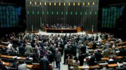 Este ano, participação de deputados federais nas eleições municipais será menor, revela levantamento (Foto: Agência Câmara)