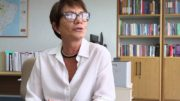 Procuradora Deborah Duprat diz que projeto subverte a ordem democrática (Foto: MPF/Divulgação)