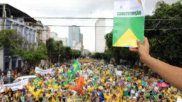 Foto: Kleber Romão/Divulgação