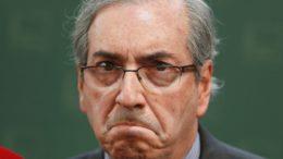 Eduardo Cunha Foto Agência Câmara