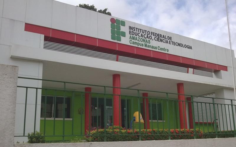 Empreendedorismo e inovação serão debatidos em Manaus por especialistas