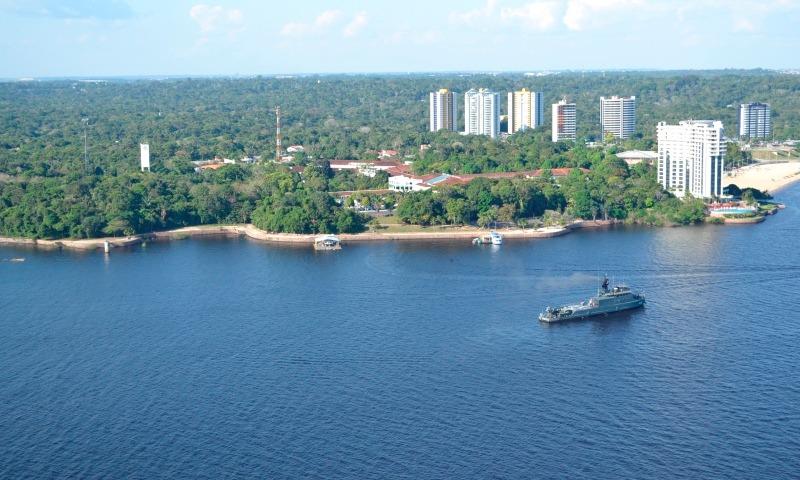Justiça homologa R$ 132 mil em acordos com o Hotel Tropical
