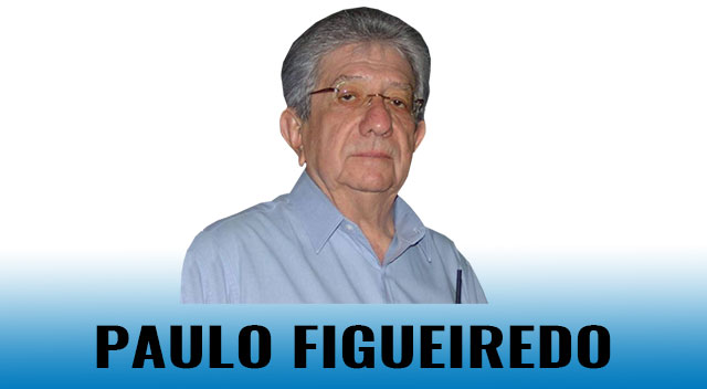 Paulo-Figueiredo