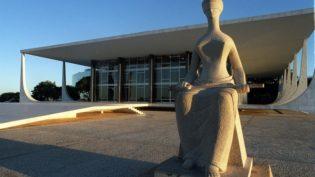 Judiciário tem aumentado despesas e não cumpre teto previsto, diz analista